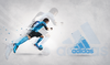 Adidas F Messi By Codem Photography D Xi Image
