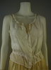 Victorian Camisole Image