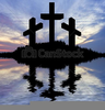 Good Friday Clipart Christian Image