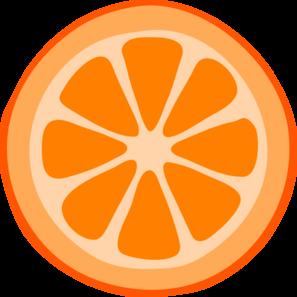 orange clipart png. orange slice clip art clipart png n