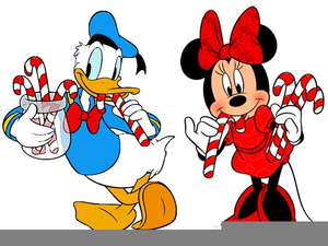disney cliparts christmas free images at clker com vector clip rh clker com disney clipart svg free disney clipart site