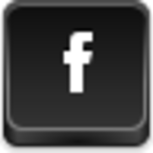 Facebook - Small Icon Image
