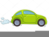 Clipart Car Moving Image