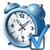 Alarmclock Preferences 8 Image