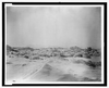 Hard Road To Travel, From Cape Murshison Looking Toward Cape Lieber  / G.w. Rice, Photo. Image