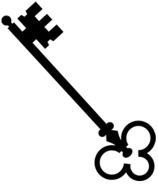 Key Md Free Images At Clker Vector Clip Art Online Royalty