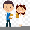 Clipart Pictures Of Doctors And Nurses Image
