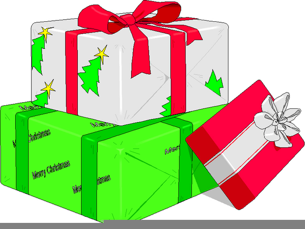 Grinch Clipart For Free Free Images At Clker Com Vector Clip Art