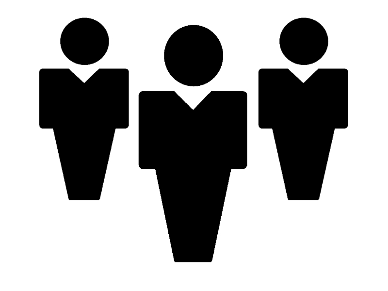 People | Free Images at Clker.com - vector clip art online, royalty ...