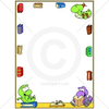 Free Clipart For School Libraries Image
