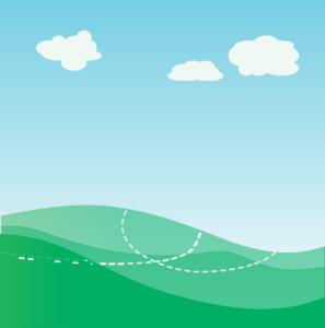 garden clip art at clkercom vector clip art online