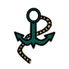 Anchor Copy Image