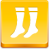 Free Yellow Button Socks Image