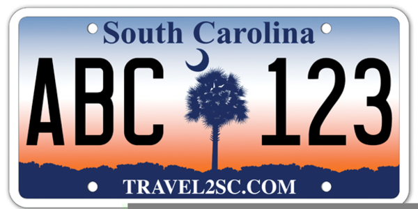 license plate maker custom clipart free images at clker com