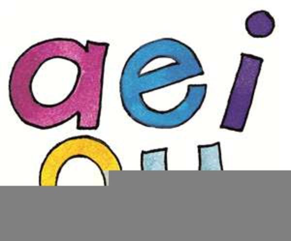 free short vowel clipart free images at clker com plants clip art pants clipart free