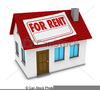 Clipart Apartment Wanted Image