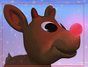 Rudolph Image