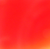 Pink And Red Plus Orange Yellow Background Image