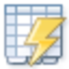 Actiprosoftware Media Icons Essentials Wordprocessing Icon Image