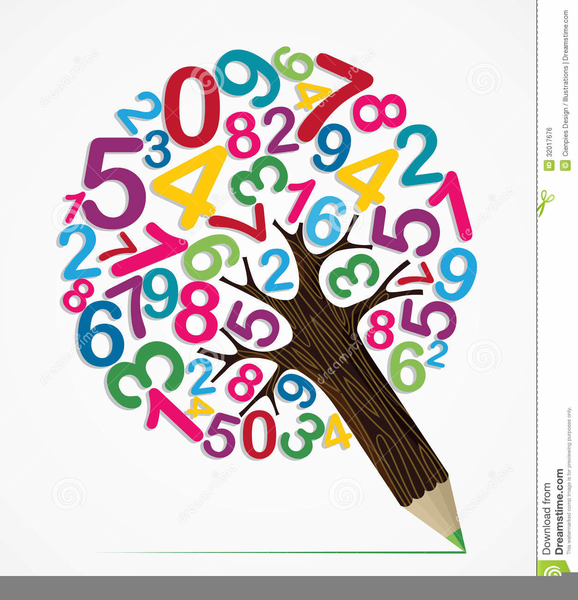 Free Clipart Maths Symbols Free Images At Clker Vector Clip