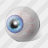 Icon Eye 2 Image