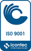 1888pressrelease - Southern Glove S Honduras Plant Earns Iso 9001 2008 Quality Accreditation Image