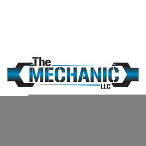 auto mechanic logo free images at clker com vector clip art rh clker com auto mechanics logan utah auto mechanic logbook