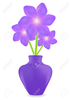 Clipart Flower Lotus Image