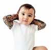 Baby Tattoo Sleeves Image