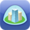 Appicon Highrise Image