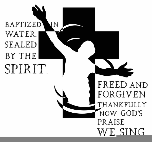 Free Black And White Christian Clip Art, Download Free Clip Art, Free Clip  Art on Clipart Library