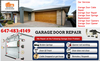 Brampton Garage Doors And Openers Image
