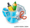 Movie Tool Box Banner Image