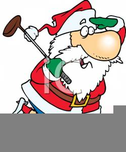 Free Golf Clipart Cartoons Free Images At Clker Com Vector Clip Art Online Royalty Free Public Domain