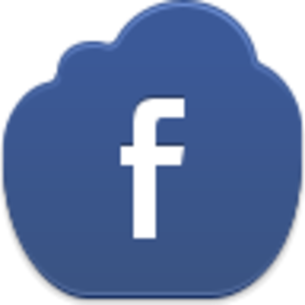 facebook small icon free images at clkercom vector