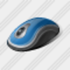 Icon Mouse 2 Image