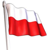 Polish Flag Image