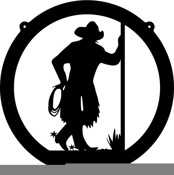 cowboy cowgirl clipart free free images at clker com vector clip rh clker com Free Clip Art Little Cowgirl cowgirl clipart free