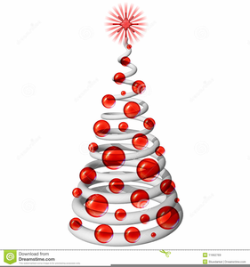 Immagini Natale Free.Clipart Gratis Natale Free Images At Clker Com Vector