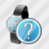Icon Watch Question Image