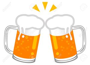 free beer stein clipart free images at clker com vector clip art rh clker com bear clip art free images free beer clipart images