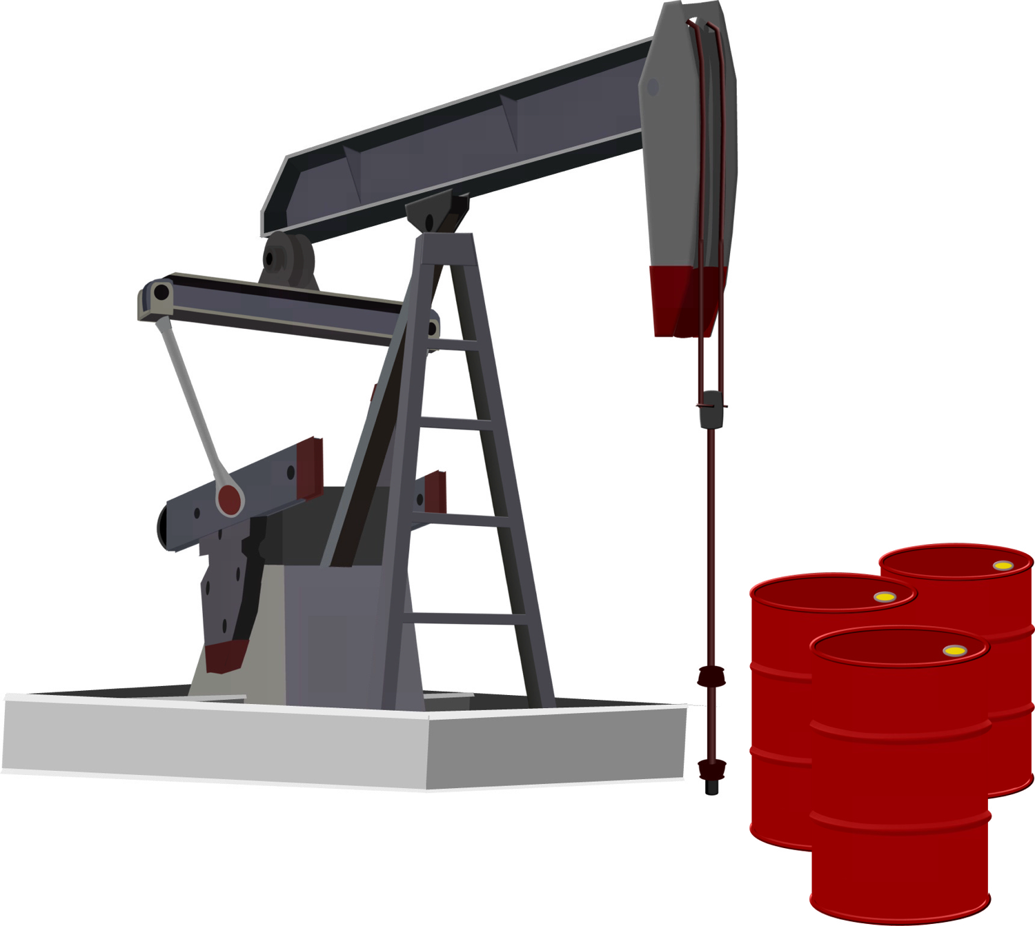 Oil | Free Images at Clker.com - vector clip art online, royalty free ...