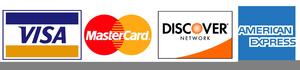 15168621801012158969visa-mastercard-discover-clipart.med.png (300×70)