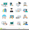 Free Education Clipart Online Image