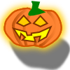 Pumpkin Clip Art