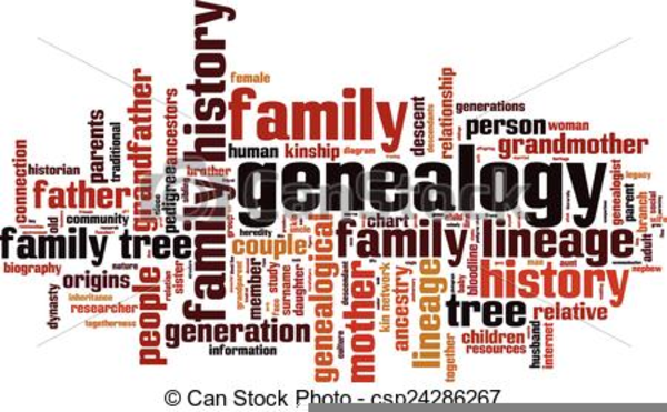 genealogy clipart free images at clker com vector clip art rh clker com genealogy clip art not related genealogy clip art and backgrounds