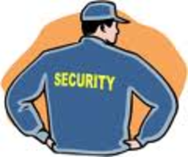 Security Clip Art : Free images at clker vector clip art online