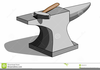 Anvil Clipart Image