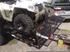 Cargo Trailer Modifications Image