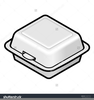 Clipart Of Container Image